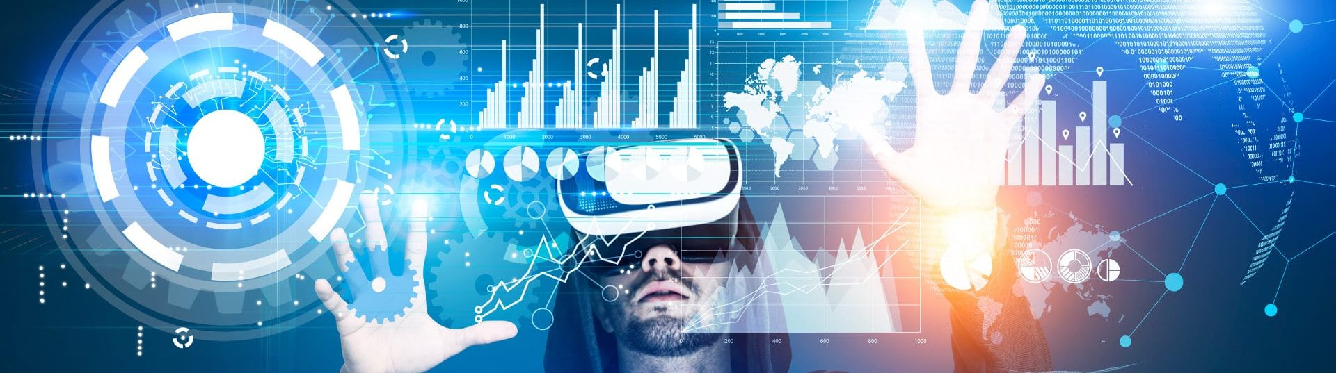 Virtual-Reality-Marketing-VR-Onliners