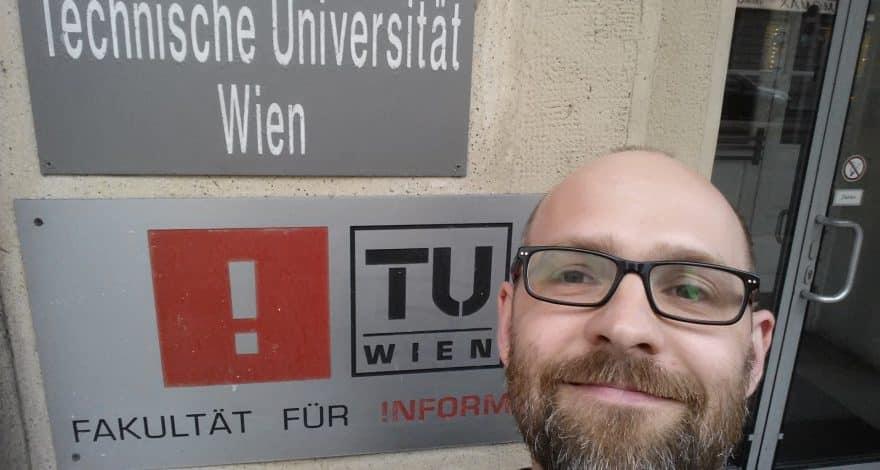 TU-Wien
